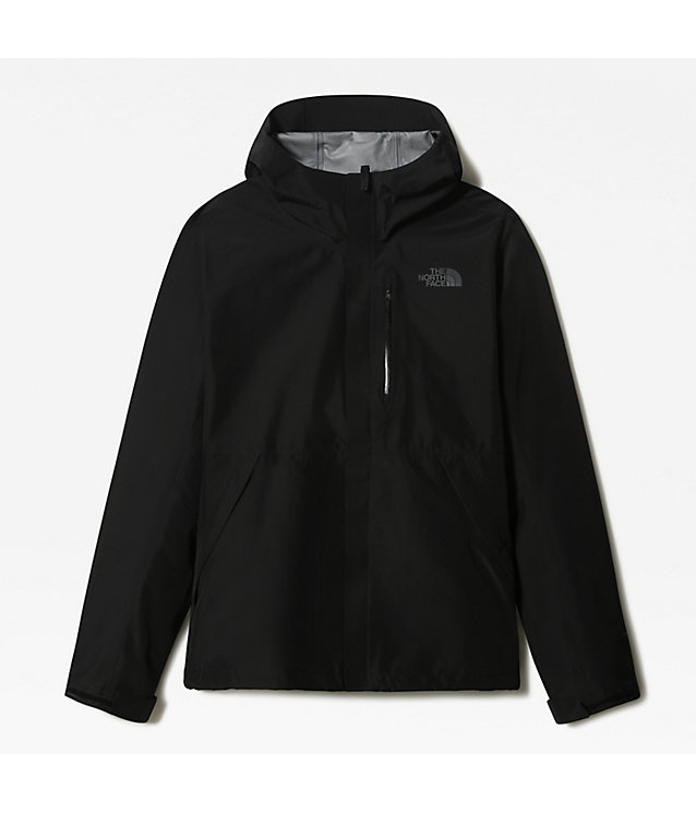Giacca Uomo Dryzzle FUTURELIGHT™ | The North Face