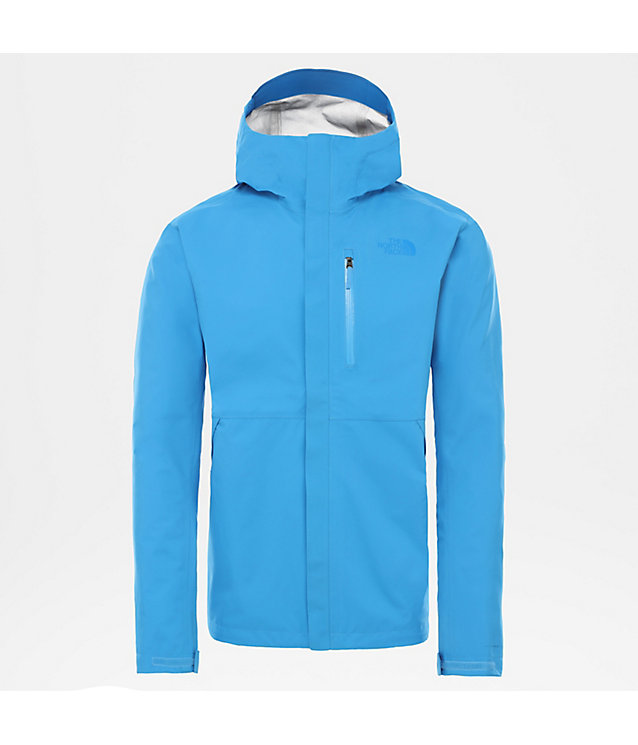 Herren Dryzzle FUTURELIGHT™ Jacke | The North Face
