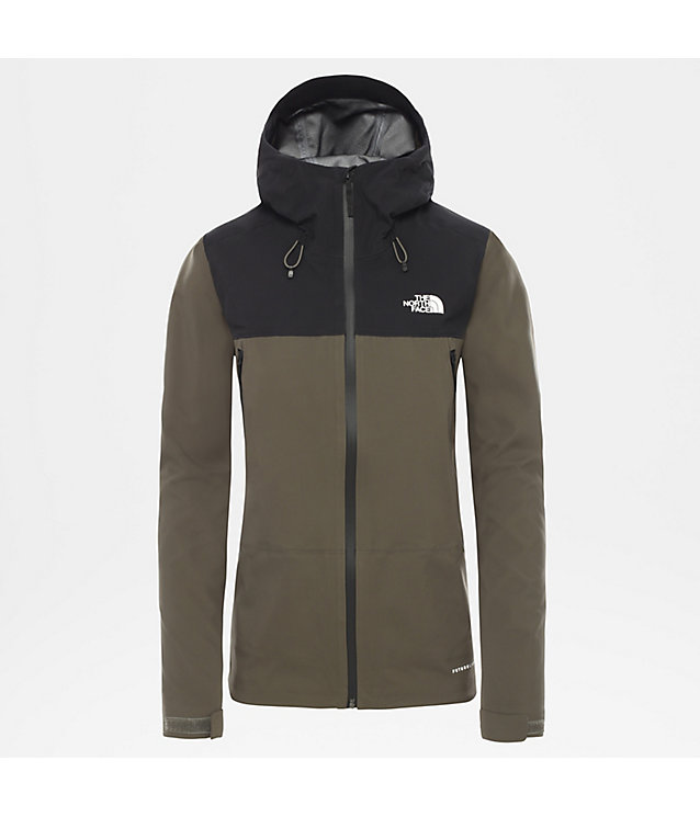 Women's Tente FUTURELIGHT™ Jacket | The North Face