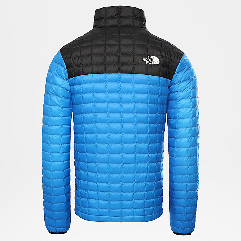 Veste Thermoball™ Eco Light Pour Homme-