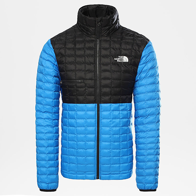 Men'S Thermoball™ Eco Light Jacket-