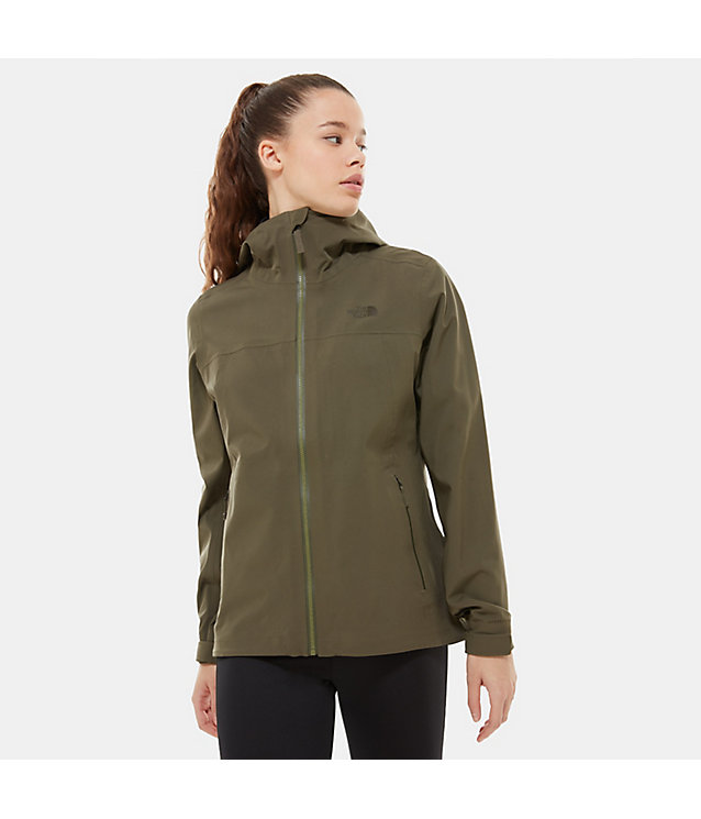 Veste Apex Flex FUTURELIGHT™ pour femme | The North Face
