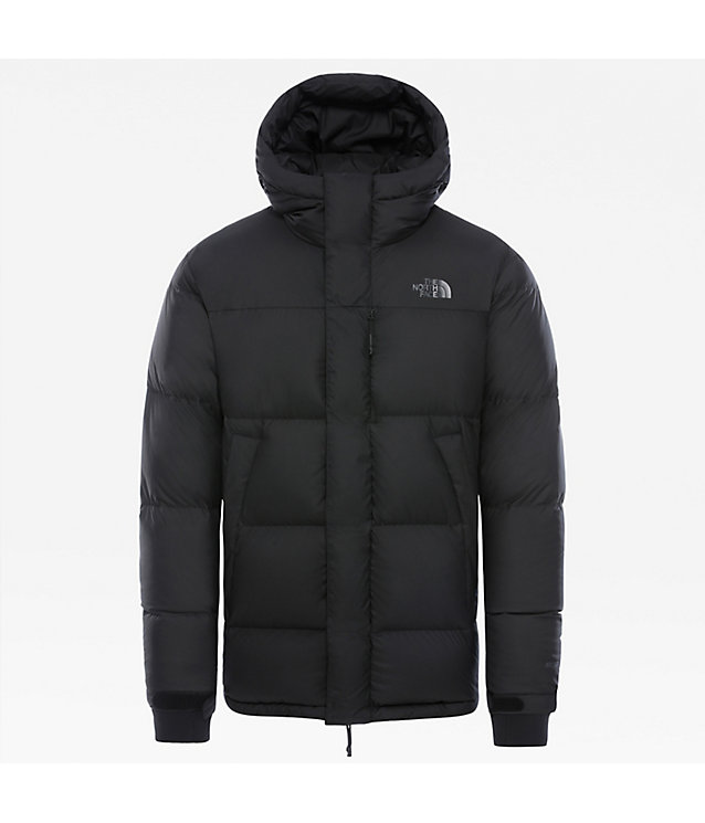 Giacca in piumino Uomo Premium City | The North Face