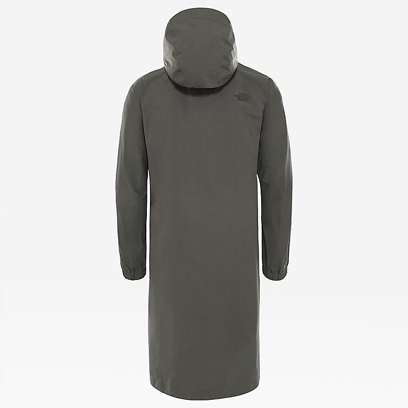 Transverse GORE-TEX®-jas voor dames-