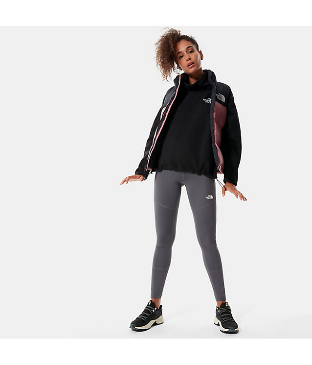 Pile Donna Polar | The North Face