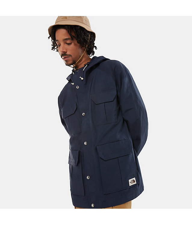 Parka Mountain Pour Homme | The North Face