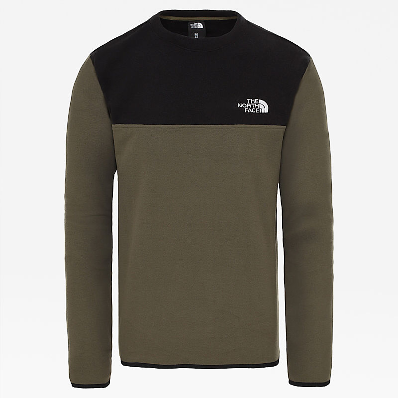 Men's Tka Fleece-