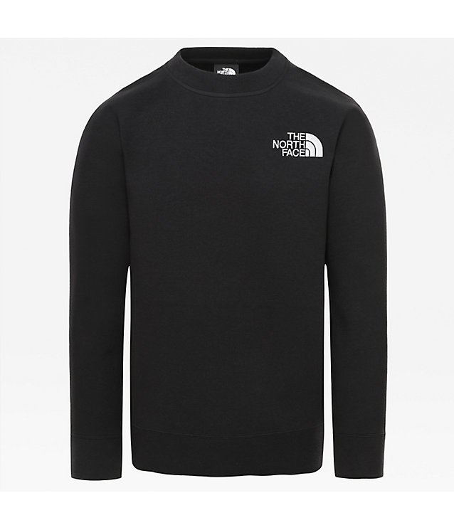 Gebreide Black Series Spacer-Trui | The North Face