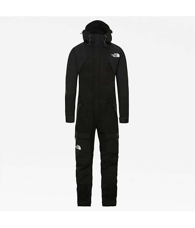 Black Series Spectra® Mountain Light Suit | The North Face
