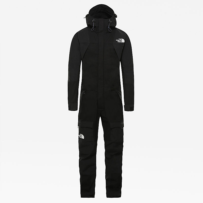 Black Series Spectra® Mountain Light Suit-