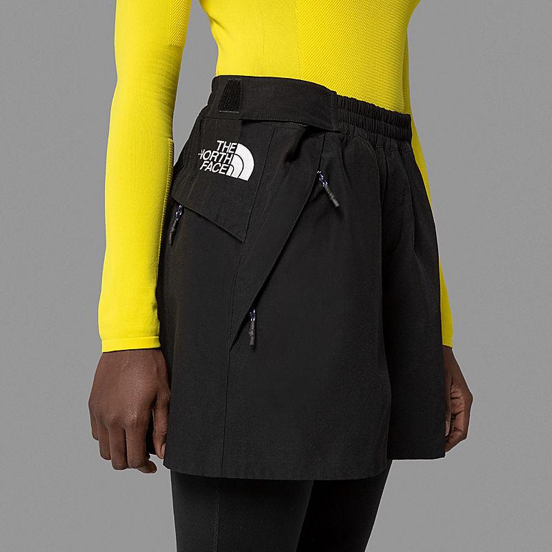 Shorts Donna Spectra® Black Series-