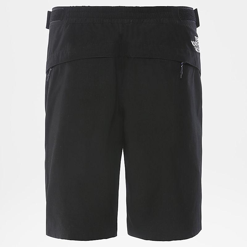 Men's Black Series Spectra® Shorts-