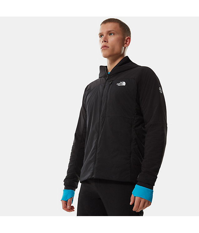 Summit Series L3 Ventrix Vrt-jas met capuchon voor heren | The North Face