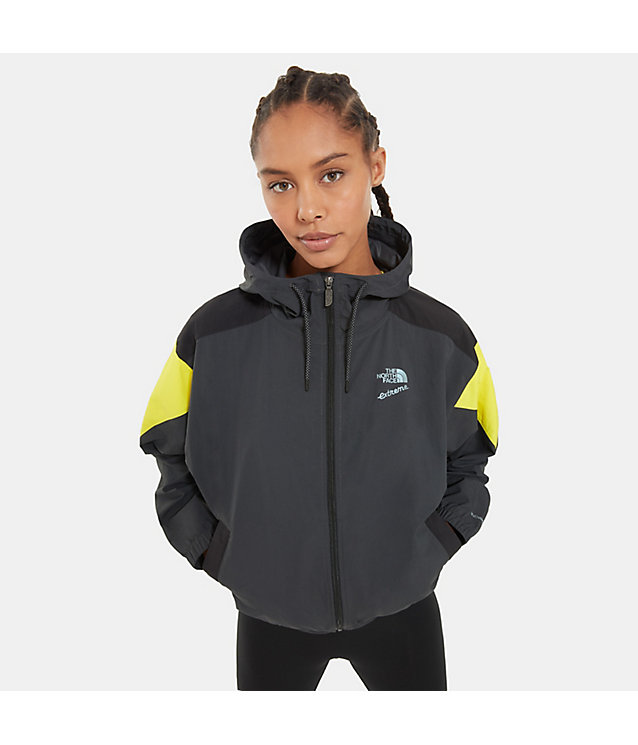 Damen Extreme Windjacke | The North Face