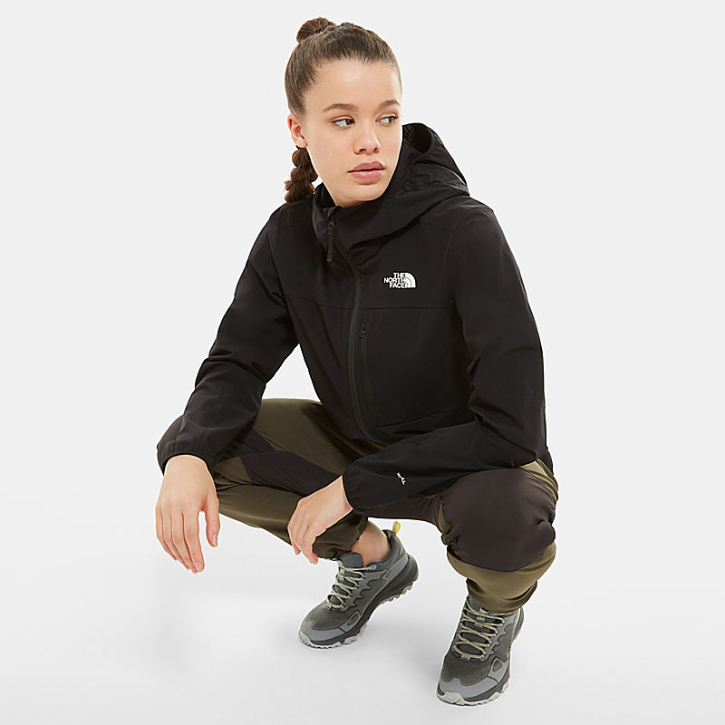 Women's North Dome Jacket-