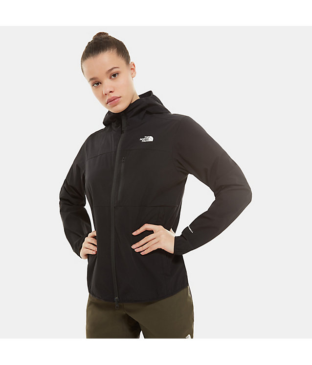 Women's North Dome Jacket | The North Face