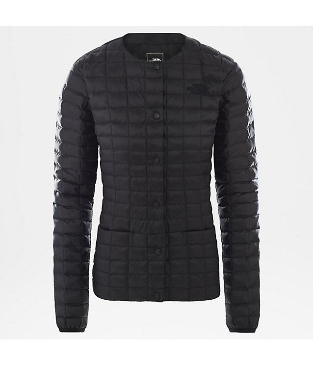 Women's Thermoball™ Eco Active Bomber Jacket | The North Face