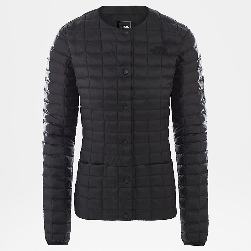 Women's Thermoball™ Eco Active Bomber Jacket-
