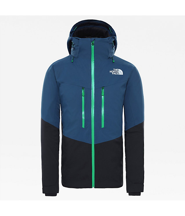 Men's Chakal Jacket | The North Face
