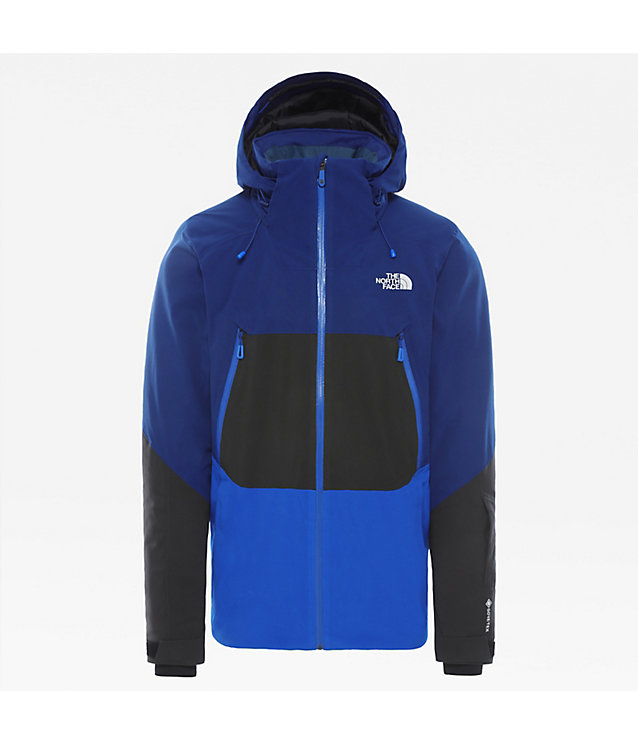 Men's Apex Flex Snow Jacket | The North Face