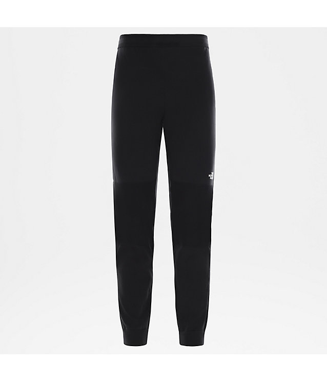 Active Trail E-Knit-Joggingbroek Voor Dames | The North Face
