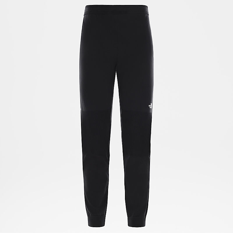 Women's Active Trail E-Knit Joggers-