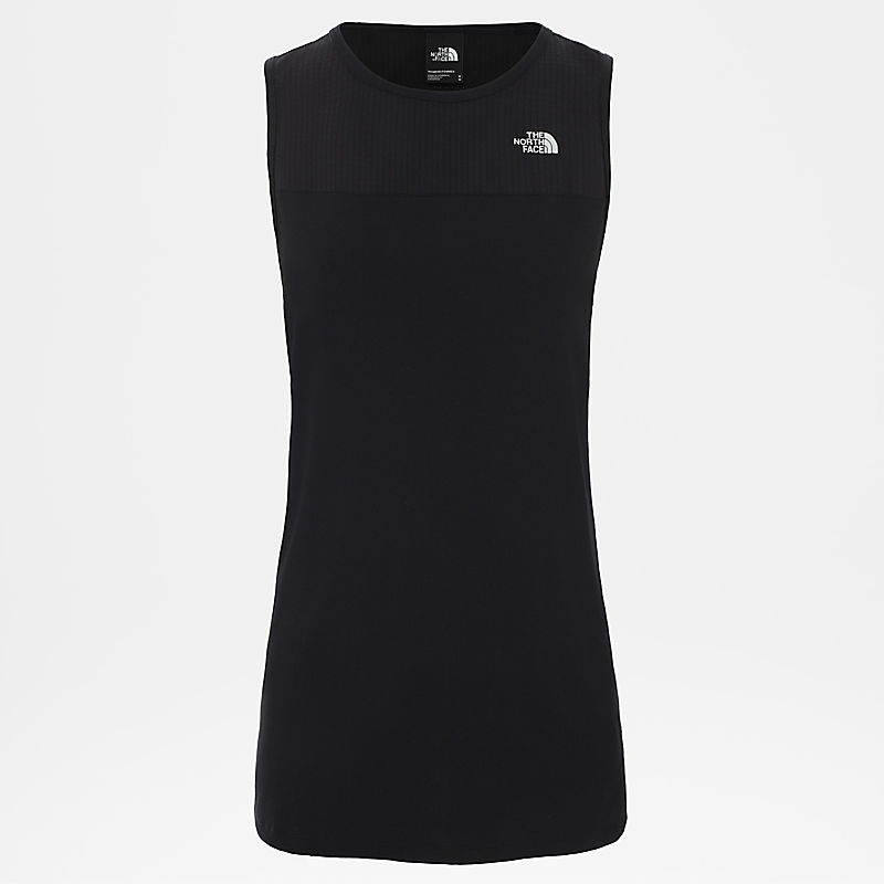 Women's Active Trail Tank Top-