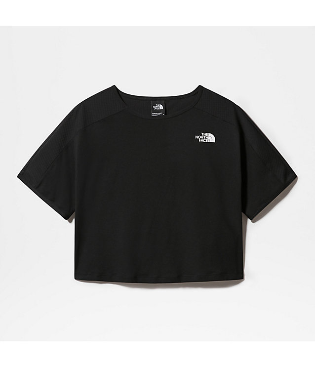Women'S Active Trail T-Shirt | The North Face