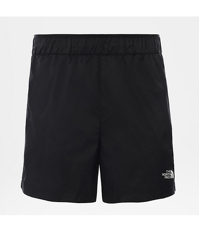 Damen Active Trail Boxershorts | The North Face