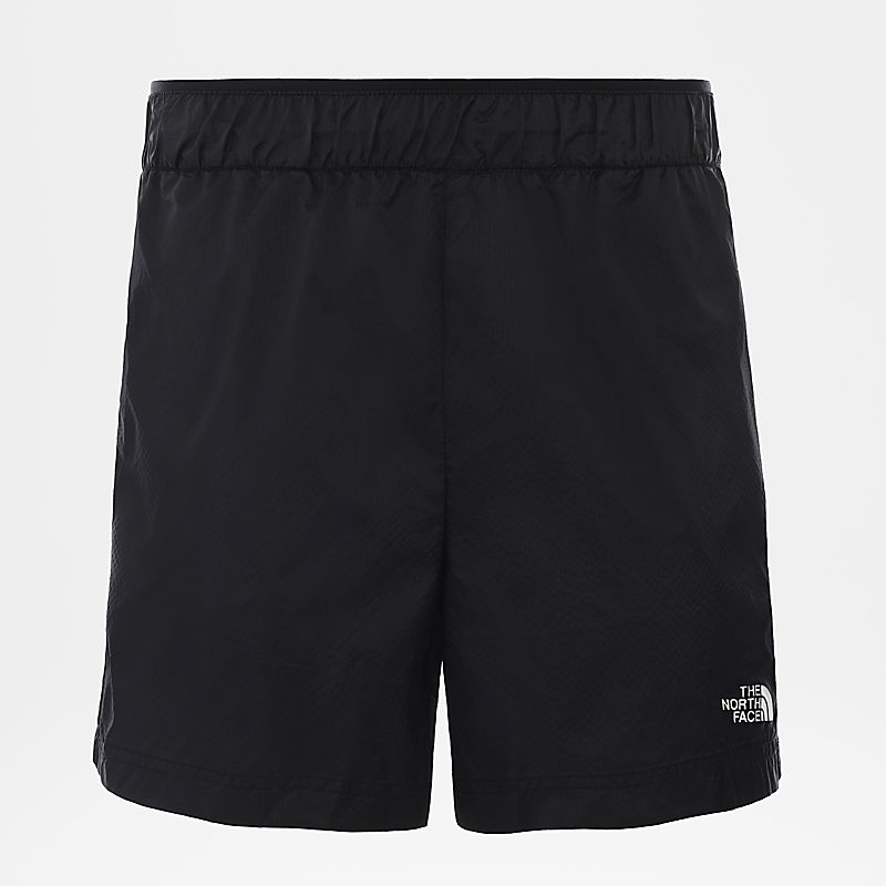 Damen Active Trail Boxershorts-