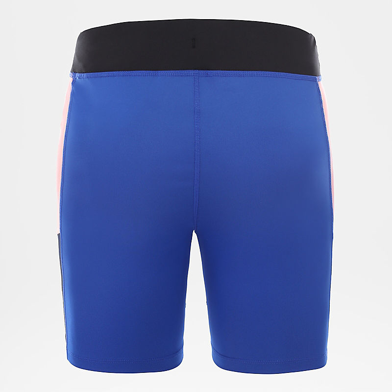 Women's '92 Extreme Knit Shorts-