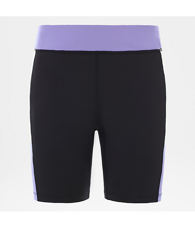 92 Extreme Gebreide Short Voor Dames | The North Face