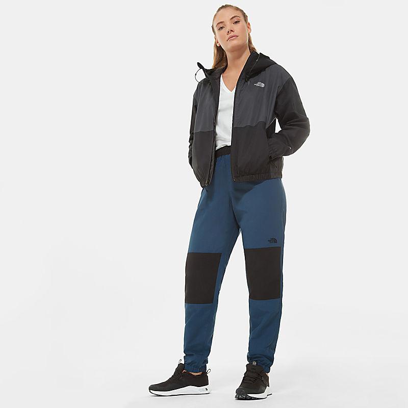 Women's Class V Joggers-