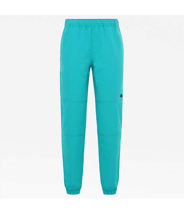 Joggers Donna Class V | The North Face