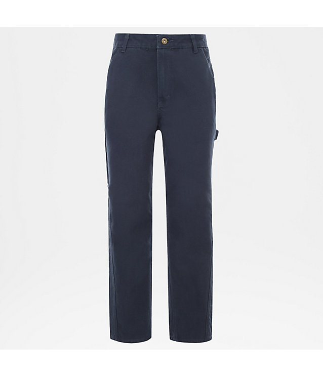 Women'S Berkeley Trousers | The North Face