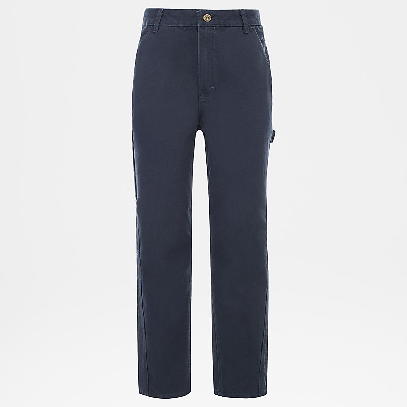 Women's Berkeley Trousers-