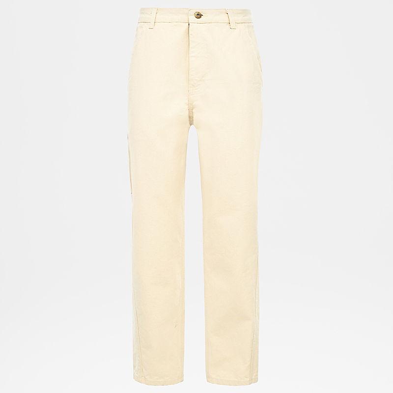 Women's Berkeley Trousers-