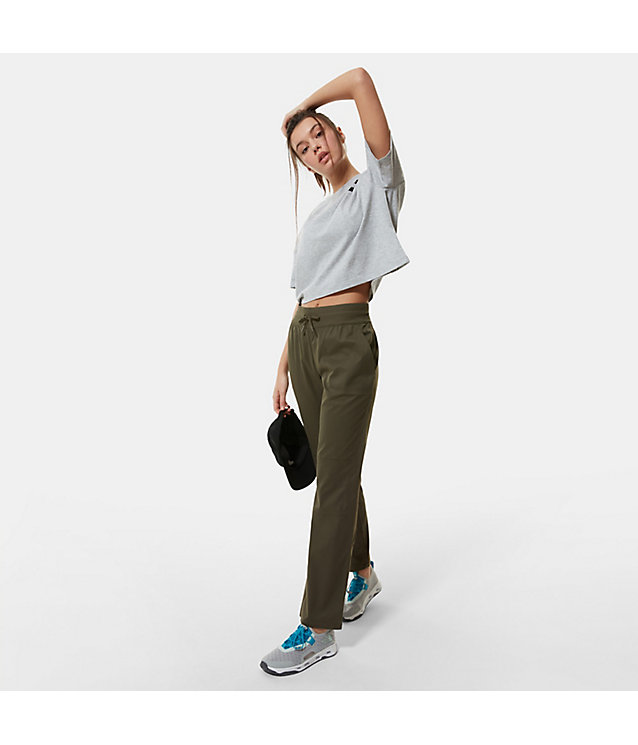 Damen Aphrodite Hose | The North Face