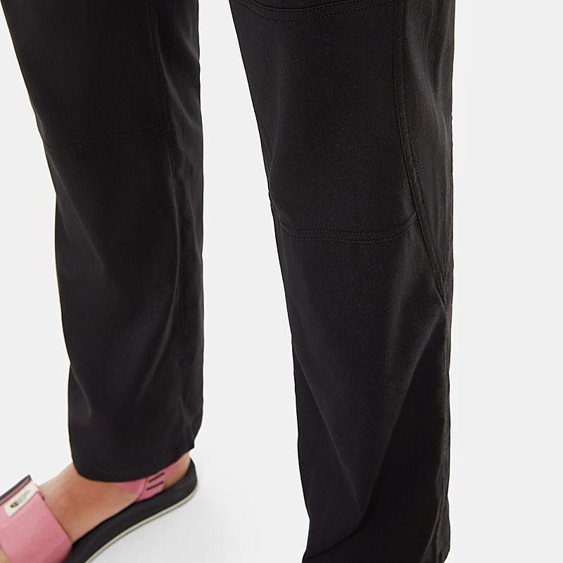 Pantalon Aphrodite Pour Femme-
