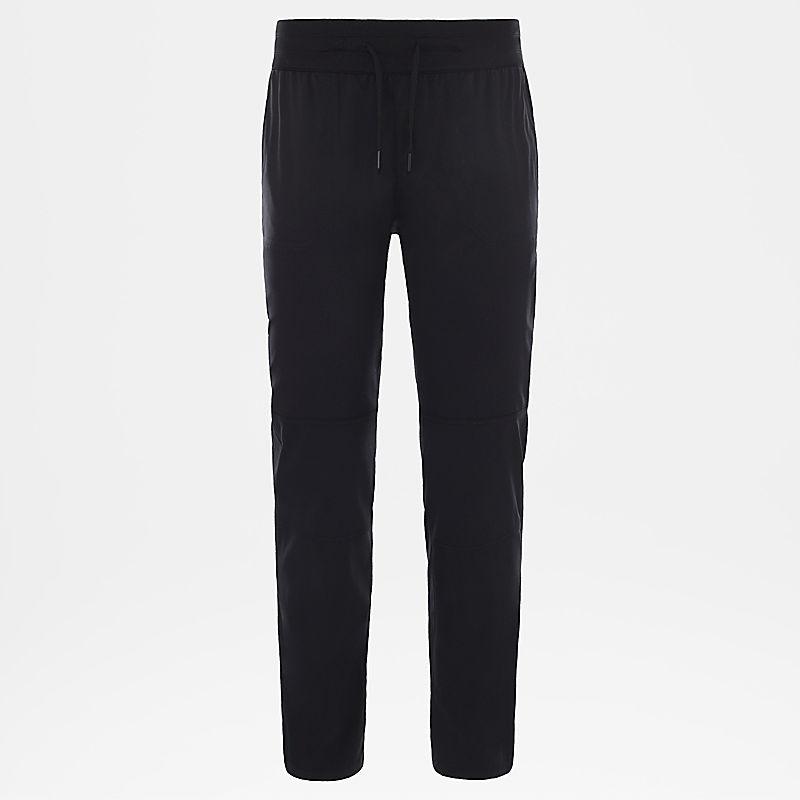 Women'S Aphrodite Trousers-