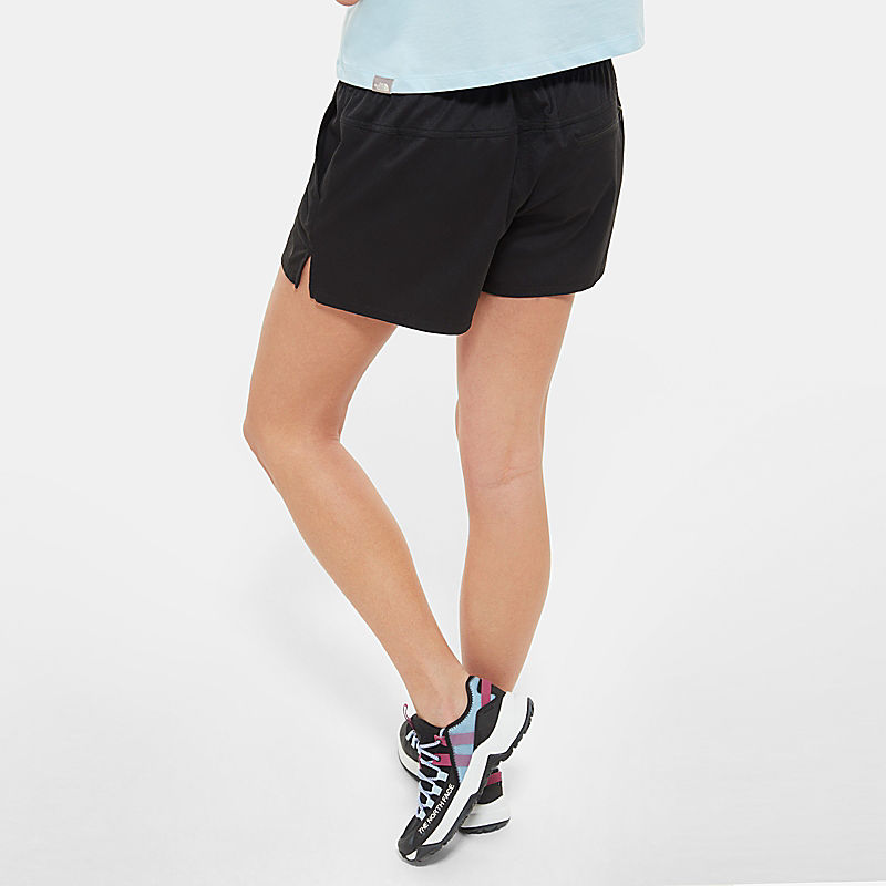 Women's Aphrodite Shorts-