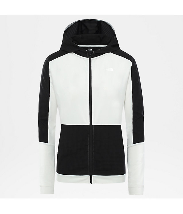 Women's Active Trail Full Zip Jacket | The North Face