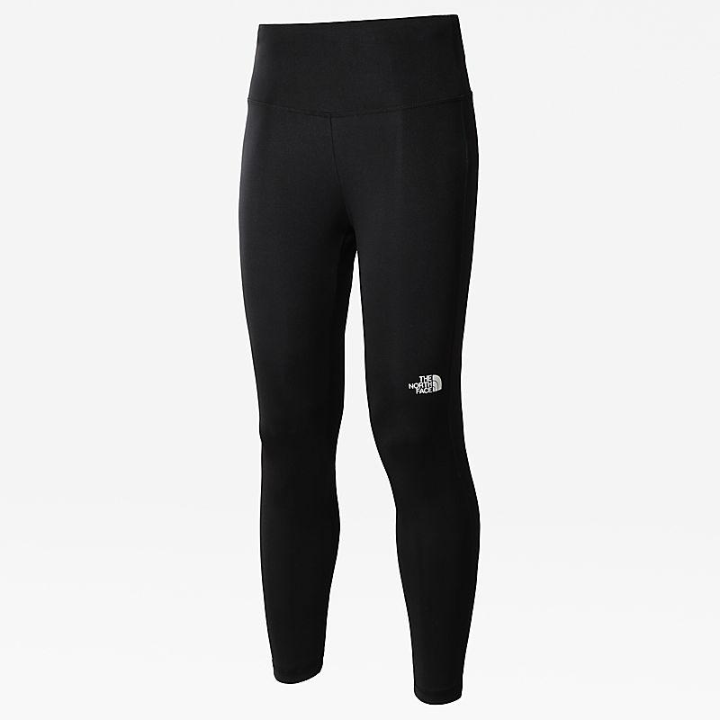 Women's New Flex High Rise 7/8 Leggings-