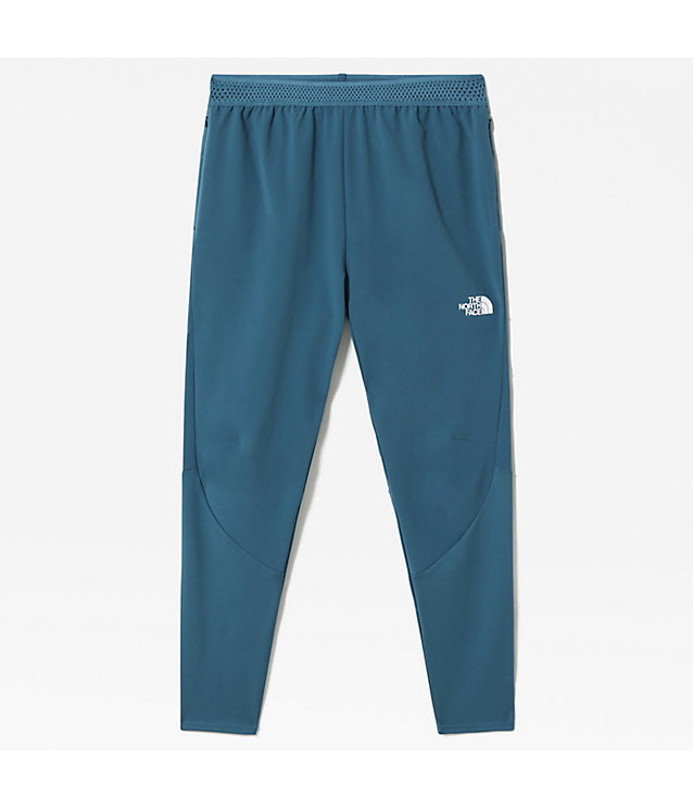 MEN'S ACTIVE TRAIL HYBRID JOGGERS | The North Face