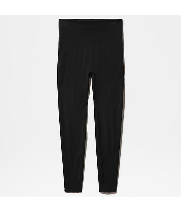 WOMEN'S TEKNITCAL LEGGINGS | The North Face