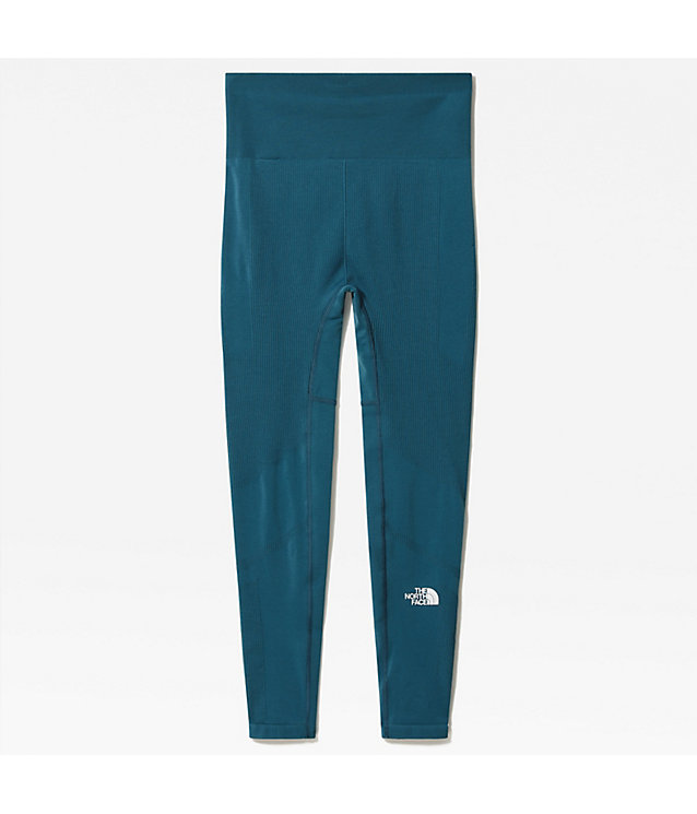 LEGGING TEKNITCAL POUR FEMME | The North Face