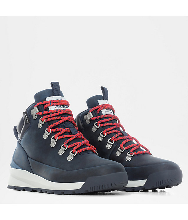 DAMEN BACK-TO-BERKELEY STIEFEL | The North Face