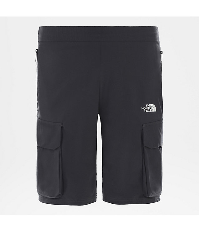 Shorts Cargo Uomo Varuna | The North Face