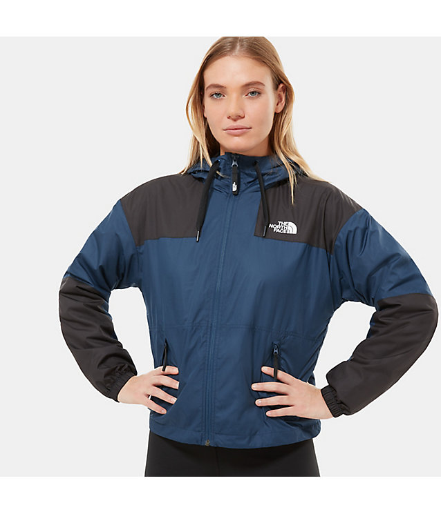 Women's Sheru Jacket | The North Face