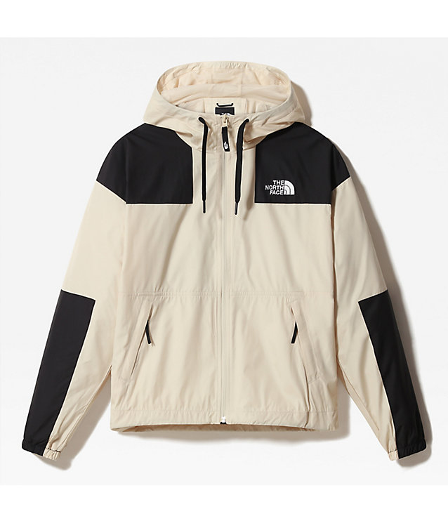 VESTE SHERU POUR FEMME | The North Face